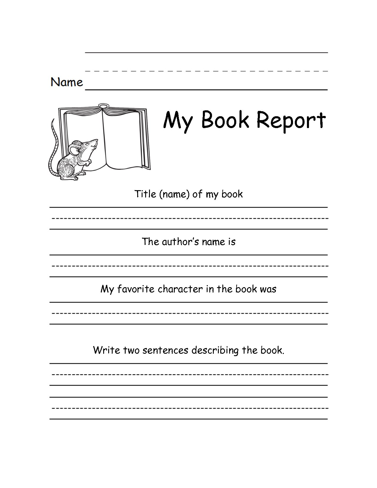 Worksheet First Grade Free Books news and updates mase super students gr 2 download file